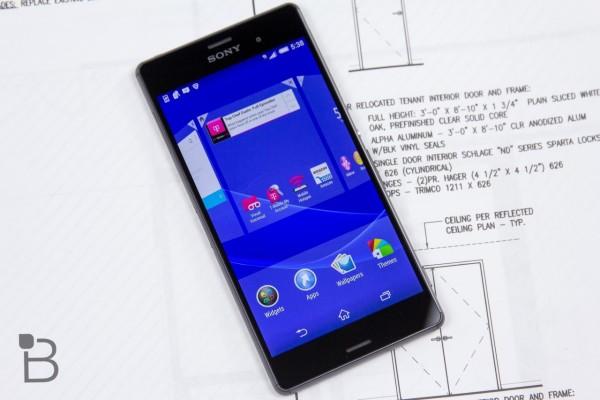 Sony-Xperia-Z3-20-1280x853