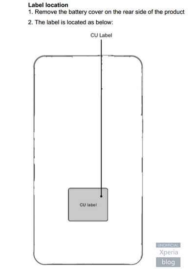 Sony-Xperia-Z4-visits-the-FCC2