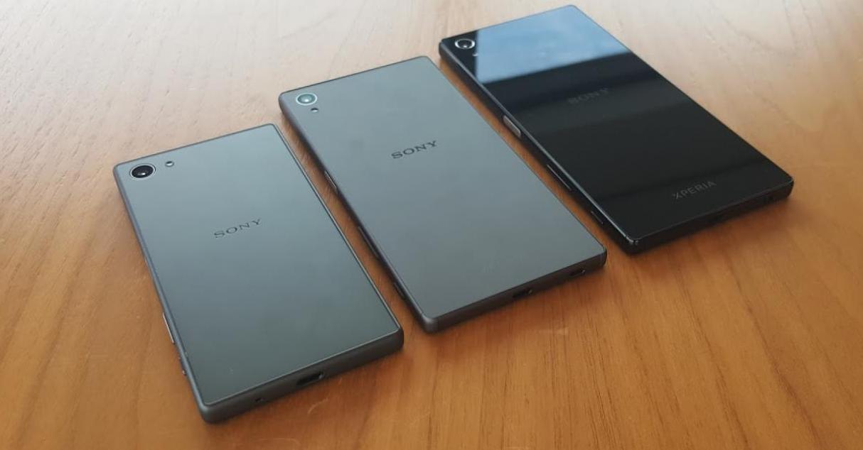 Sony-Xperia-Z5-Xperia-Z5-Compact-and-Xperia-Z5-Premium-all-leak2
