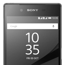 Sony-Xperia-Z5-launches-on-October-29-in-Canada