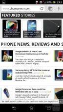 Sony-Xperia-ZR-Review-054-internet