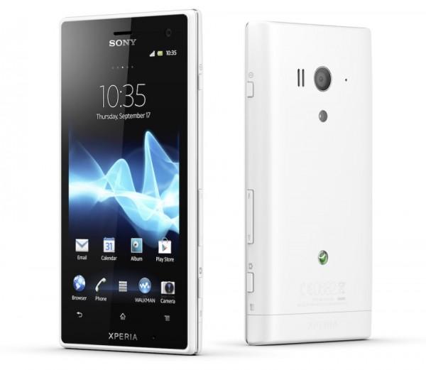 Sony-Xperia-acro-S-1