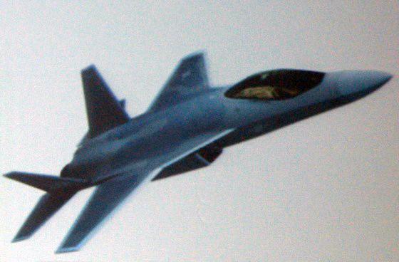 کره جنوبی به دنبال ساخت هواپیماهای جاسوسی پیشرفته تا سال 2020
