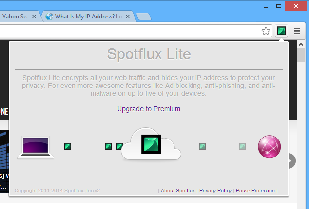 Spotflux-Safe-Browsin