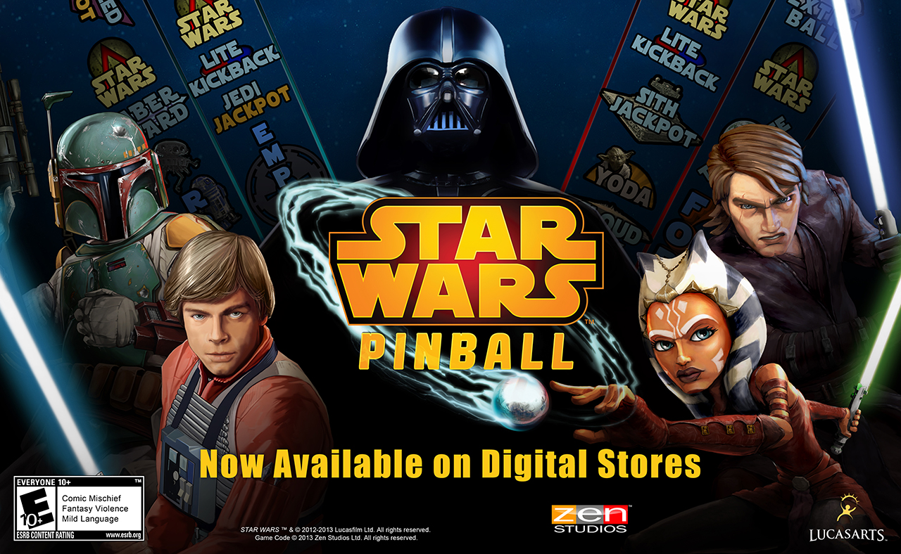 Star_Wars_Pinball_key_art_300dpi_Nowavailable