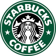 قهوه مجانی، پیامد آشفتگی در شبکه فروش استارباکس