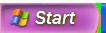 StartButton06