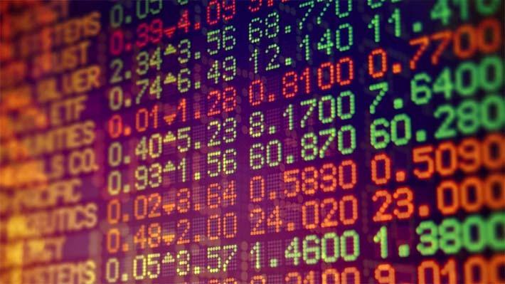 سهام شیائومی عرضه خواهد شد؟ ارزش کنونی این شرکت ۴۶ میلیارد دلار است