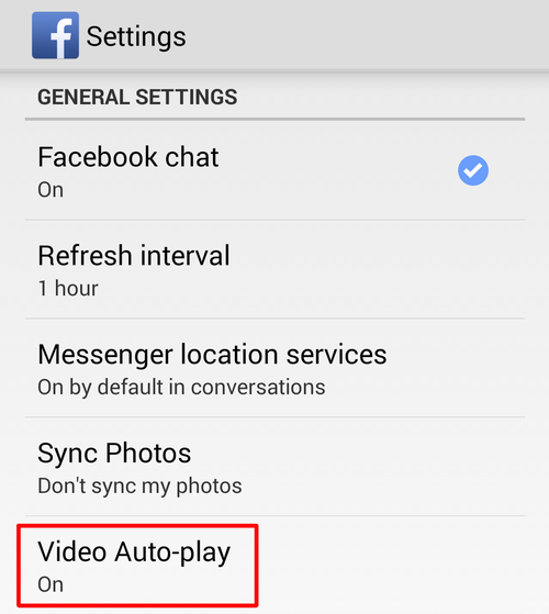 Stop_Facebook_autoplaying_video_4_thumb