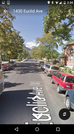 Street-View-lets-you-digitally-walk-through-a-neighborhood