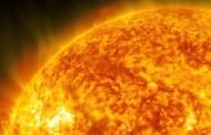 چرا جو خورشید از سطح آن داغ تر است؟