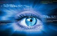 دانشمندان معتقدند دید پیرامونی انسان احتمالا یک توهم بصری است