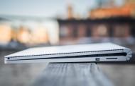 اطلاعات جدیدی از مشخصاتفنی سرفیس بوک ۲ و سرفیس پرو ۵ شرکت مایکروسافت منتشر شد