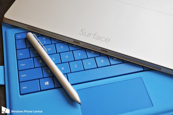 Surface_Pro_3_new_lede_pen_keyboard
