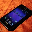 T-Mobile Galaxy S 4G hands-on 1