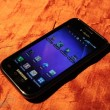 T-Mobile Galaxy S 4G hands-on