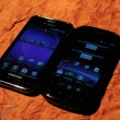 T-Mobile Galaxy S 4G hands-on 7