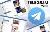 آموزش اتصال به ۳ اکانت تلگرام در ویندوز