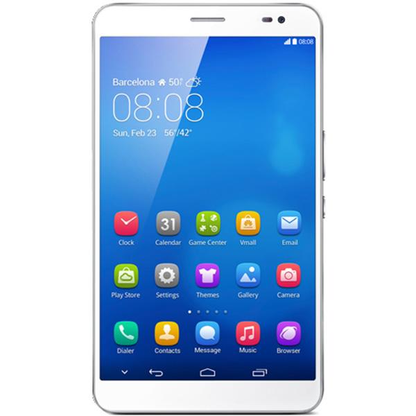 Tablet-Huawei-MediaPad-X1-70-3G-16GB8a0a7e