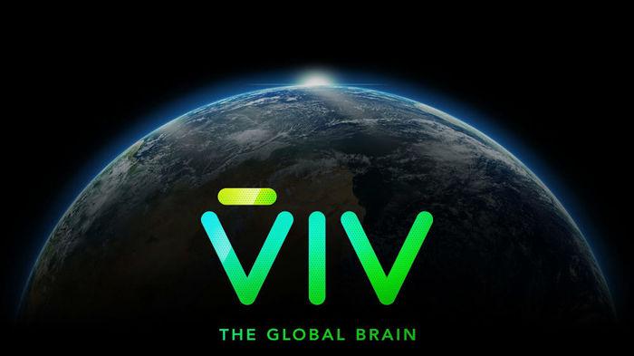 شرکت سامسونگ از دستیار صوتی Viv در گلکسی اس ۸ استفاده نمیکند