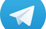 معاون وزیر ارتباطات: انتقال سرور سرور های تلگرام بدون مدیریت ایرانی بی اهمیت است