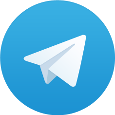 Telegram block solution