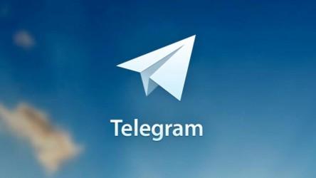 ۳ تغییر عمده تلگرام در آپدیت ورژن جدید