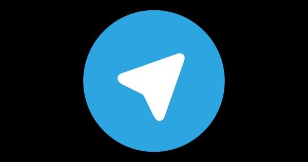 حالت روح تلگرام را در دسکتاپ