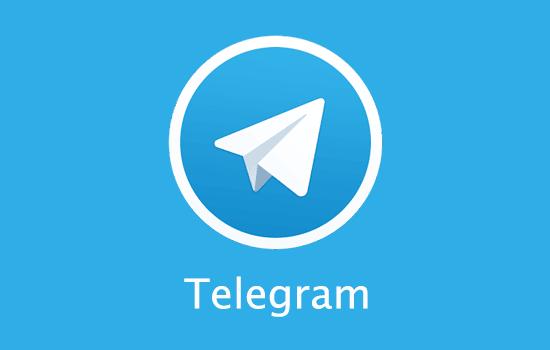 چگونه در تلگرام فقط برای عده خاصی آفلاین باشیم؟
