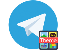 telegramthemes