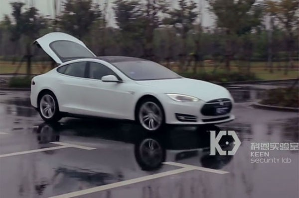 tesla-model-s-hack-demonstration-w600-h600