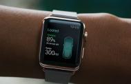 افت تقاضای ساعت هوشمند اپل و پنهان کاری های اهالی کوپرتینو