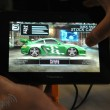 Tetris and Need For Speed Undercover on BlackBerry PlayBook at MWC 2011 15