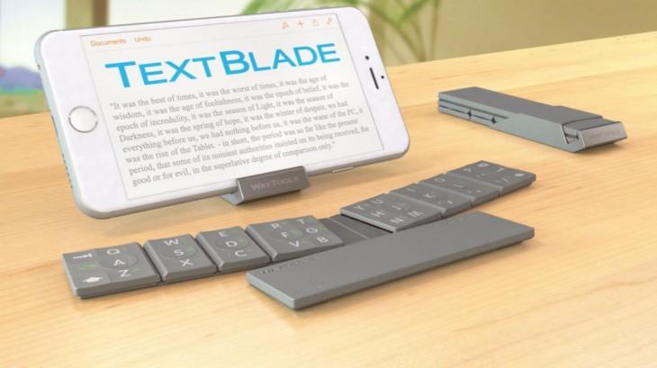 Textblade-4-730x409