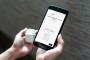 چگونه AirPod های گم شده خود را به کمک گوشی آیفون ۷ پیدا کنیم؟