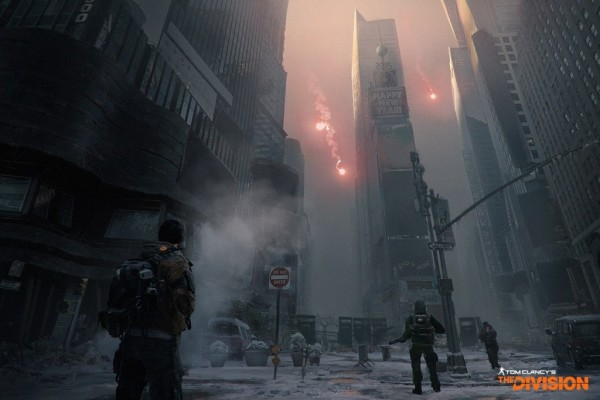 The-Division-Times-Square
