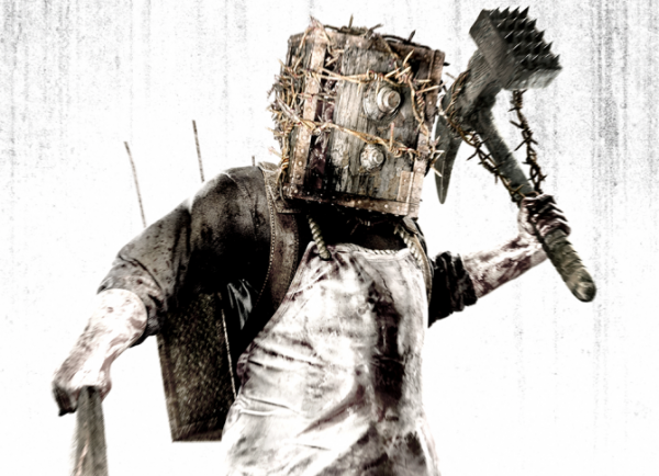 The-Evil-Within-670x485