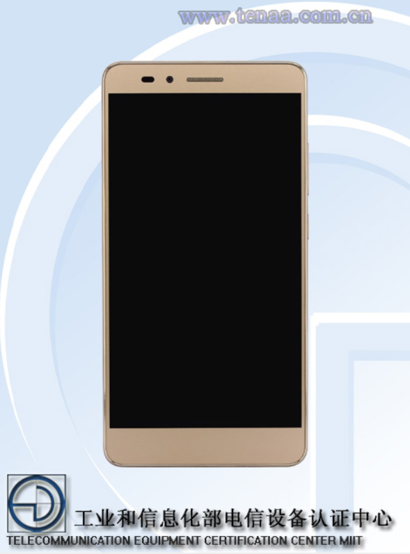 The-Huawei-KIW-AL2m0-is-certified-by-TENAA