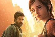 بازی The Last of Us 2 توسط Nolan North تایید شد