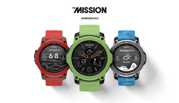 the-mission-by-nixon-custom-trio-w600