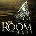 the-room-3-icon