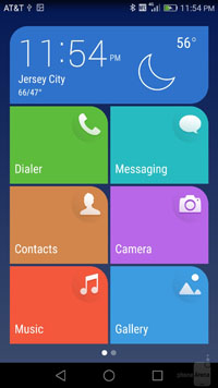The-Simple-UI-option-breaks-down-the-interface-into-a-tile-pattern
