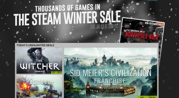 the-steam-winter-sale-is-live