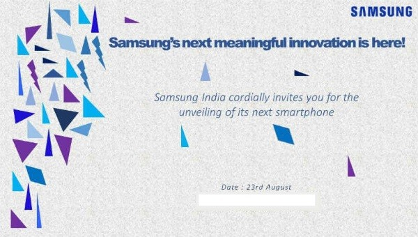 The-Tizen-based-Samsung-Z2-is-coming-soon