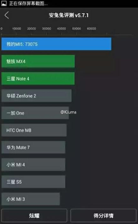 The-Xiaomi-Mi-5-scores-big-on-AnTuTu.jpg