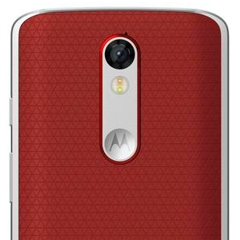 The-first-Motorola-Droid-Turbo-2-wallpaper-Quad-HD-is-now-available-to-download.jpg