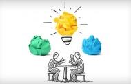 اهمیت آمادگی و خلاقیت در پیشبرد مذاکره های سطحی