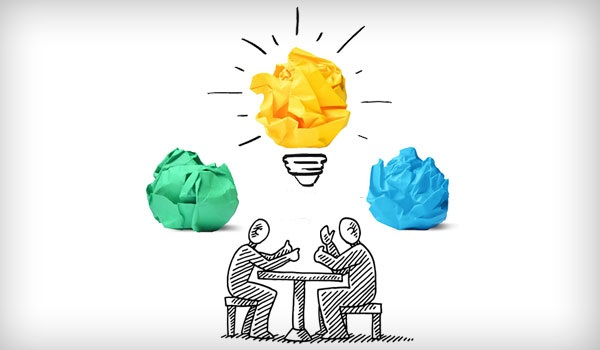 the-importance-of-surface-preparation-and-creativity-in-furthering-negotiations1