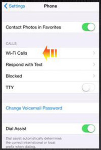 then-select-the-wi-fi-calls-option