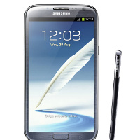There-could-be-four-yes-four-Samsung-Galaxy-Note-III-versions